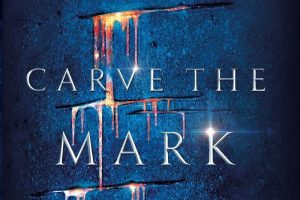 Carve the Mark. I predestinati di Veronica Roth incipit